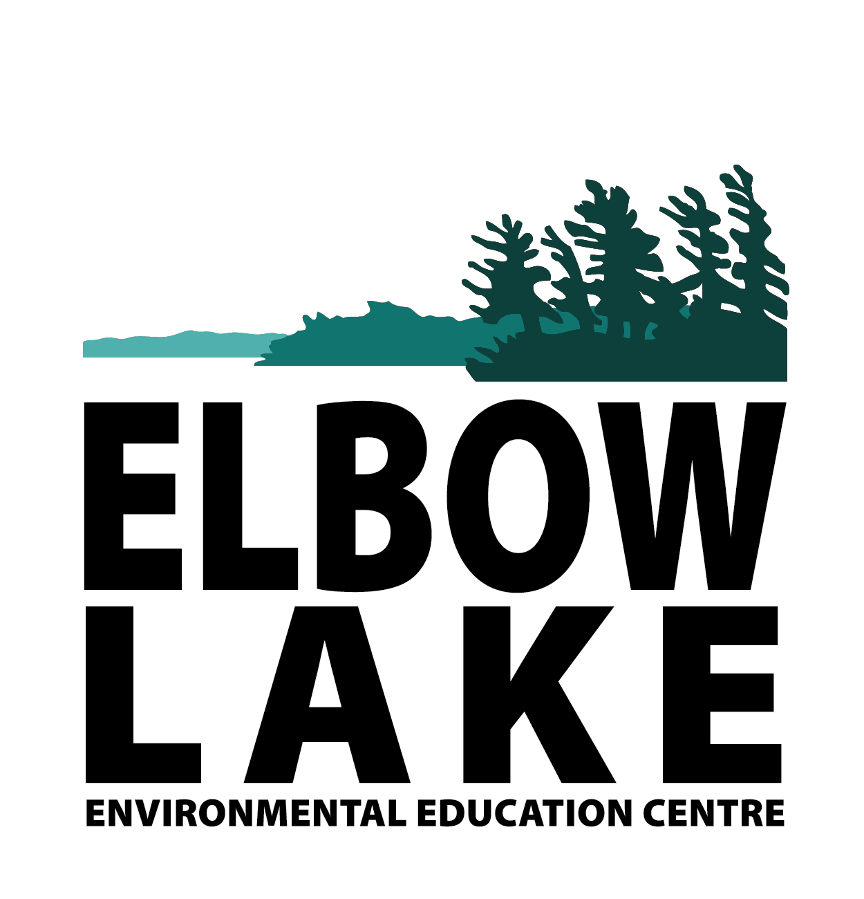 Elbow Lake Environmental Education Centre
